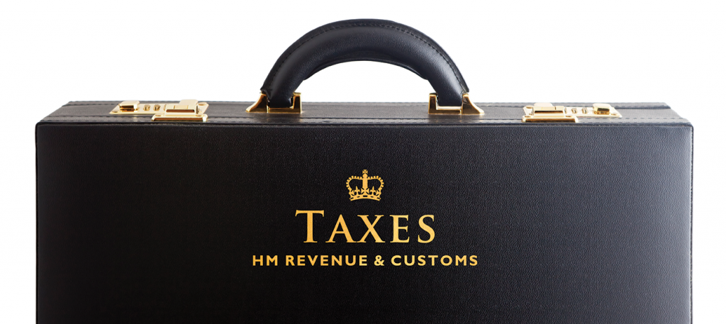 Tax_Rules