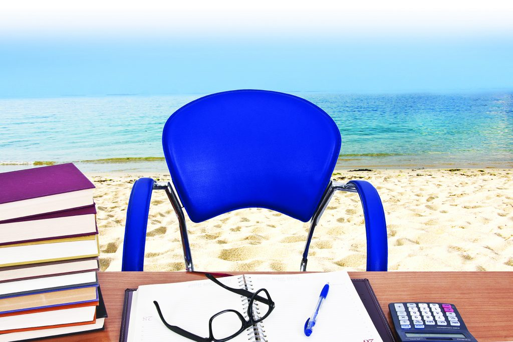 Summer_Holiday_Pay