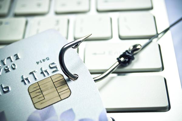 Phishing_Emails