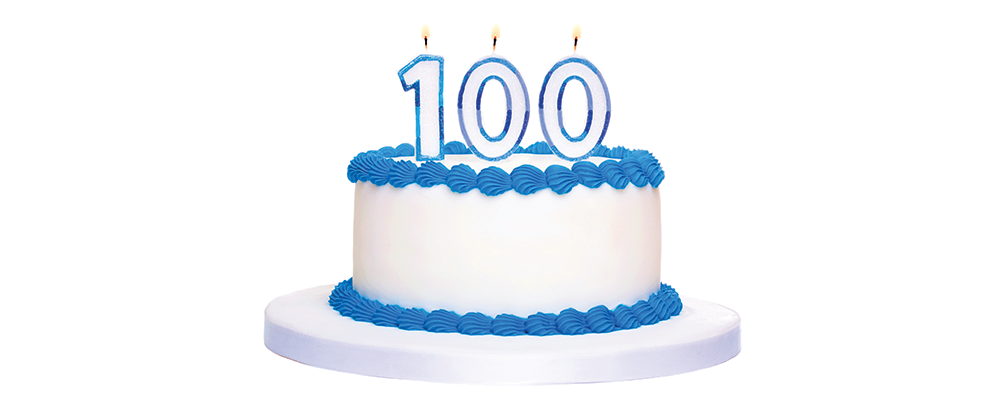 Multiple Dwellings Relief >> Celebrating 100 Years - Greaves West & Ayre